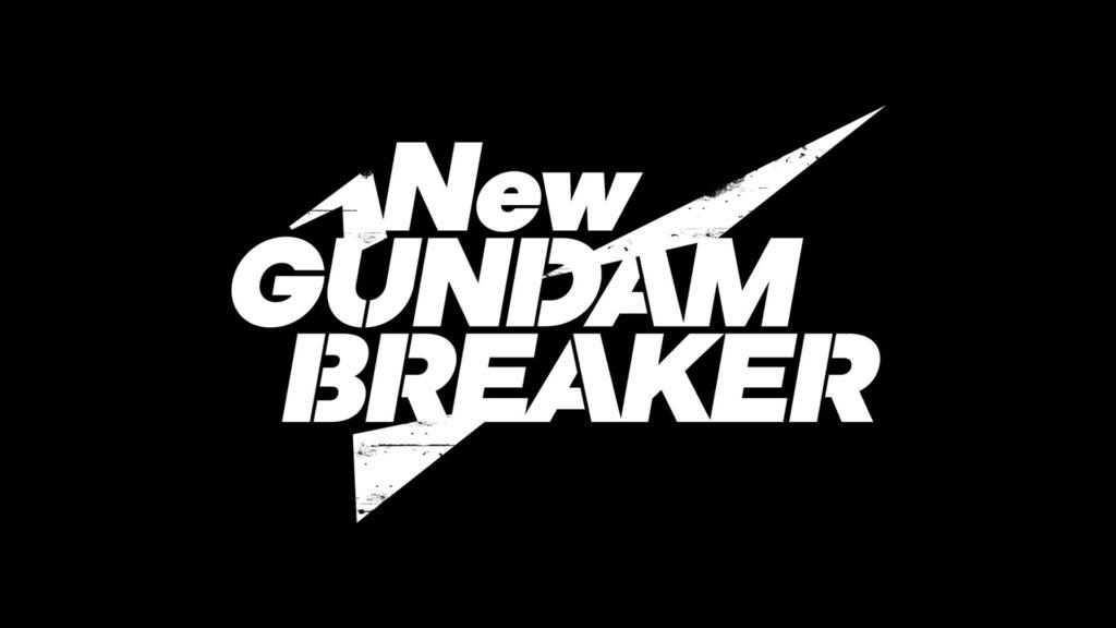 New GUNDAM BREAKERのアプデ(ver.1.02)の感想